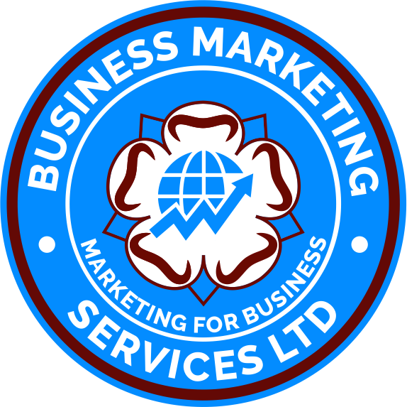 BMS Marketing Ltd